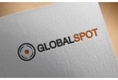 Globalspot